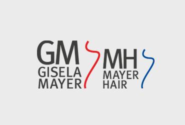 Gisela Mayer Perücken Studio Herrich Dresden und Bautzen