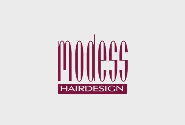 modess Perücken Studio Herrich Dresden und Bautzen