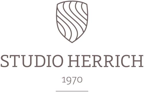 Studio Herrich