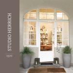Die wundersame Verwandlung einer bekannten Dresdner Drogerie – wie das STUDIO HERRICH entstand